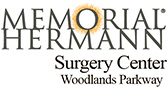 Memorial Hermann | Surgery Center Woodlands Parkway
